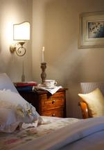 Napiaia - Casa Vacanze e Bed&Breakfast